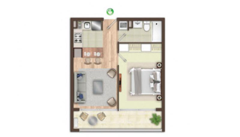 condominio-las-araucarias---etapa-1-depto-2