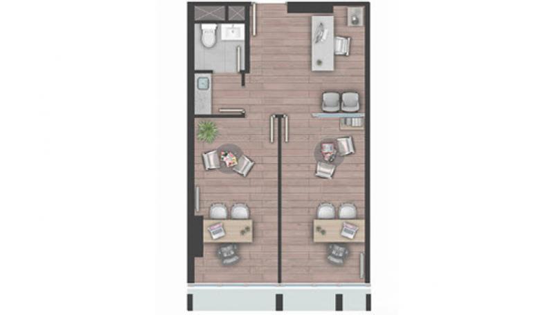 edificio-smart-tower---oficinas-tipo-5