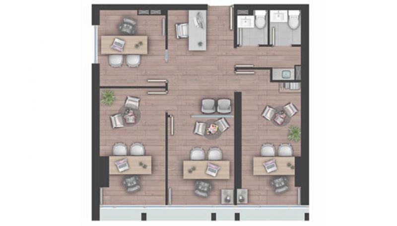 edificio-smart-tower---oficinas-tipo-6