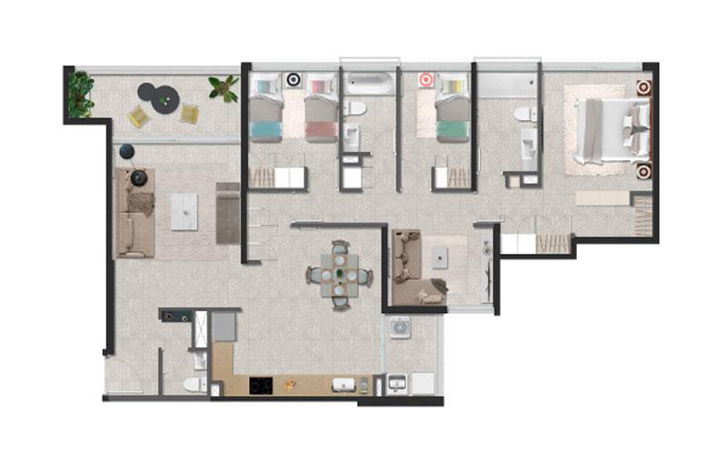 edificio-pocuro-providencia-tipo-5-piso-2