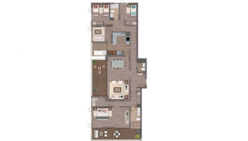 edificio-pocuro-2480-tipo-5
