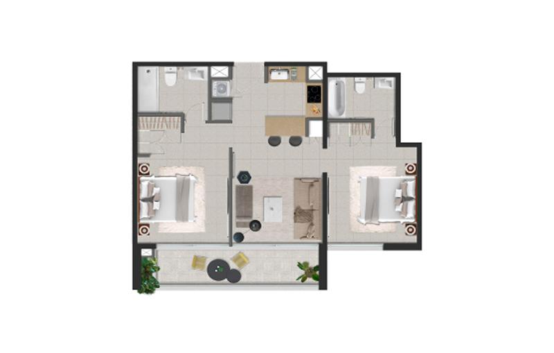 edificio-pocuro-providencia-tipo-2