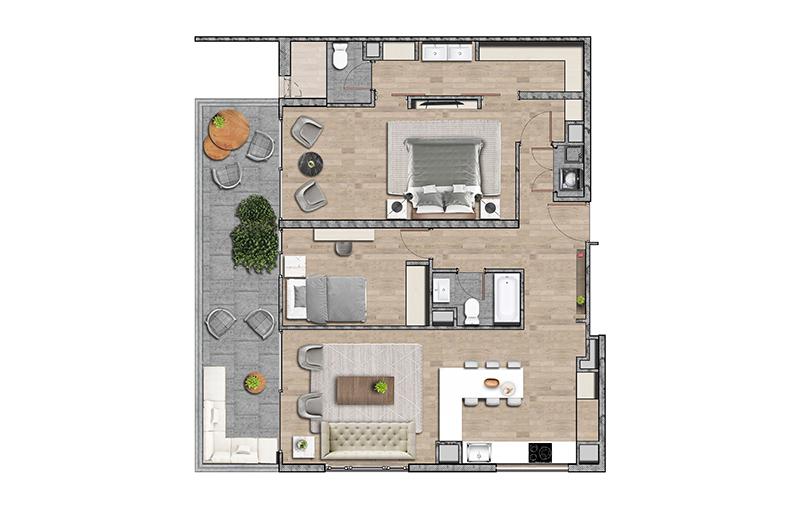 edificio-zamora-3221-tipo-12