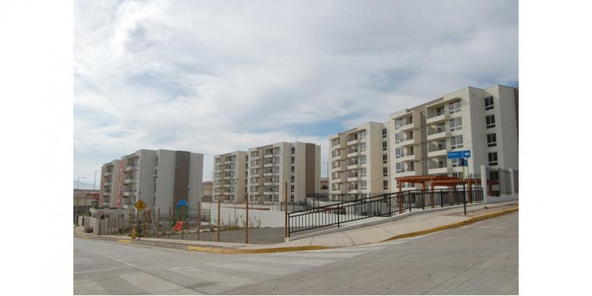 Proyecto Mirador Bahía de Inmobiliaria Prodelca-7
