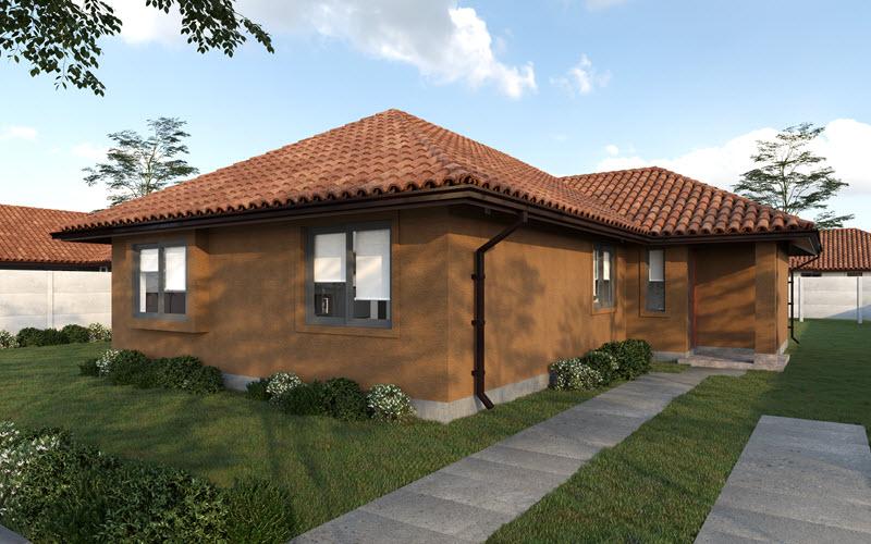 hacienda-la-esmeralda-casas---nueva-etapa-toronto