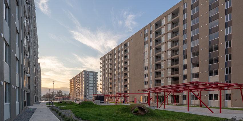 condominio-parque-trapiche-iii-2