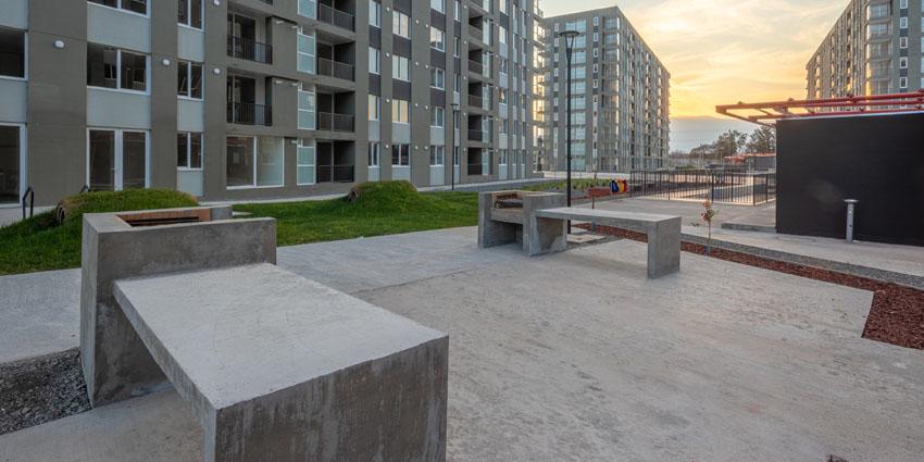 condominio-parque-trapiche-iii-3