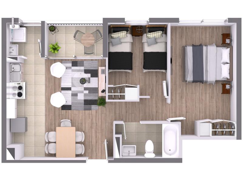 condominio-parque-trapiche-i-c3