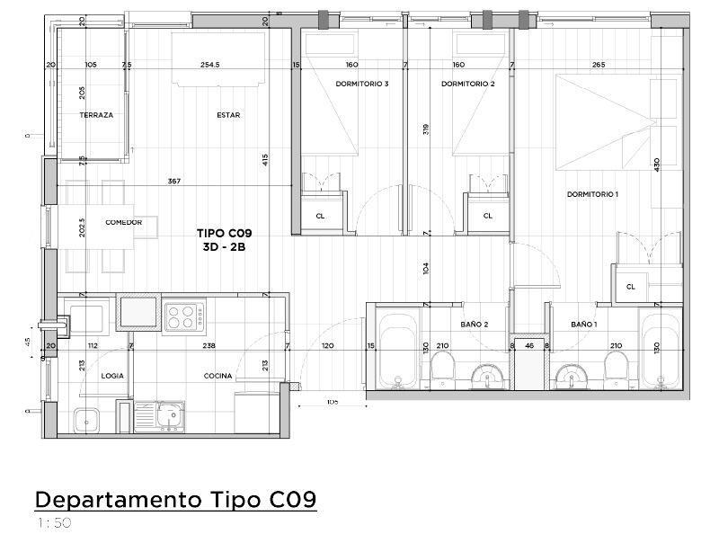 condominio-urbano-c9
