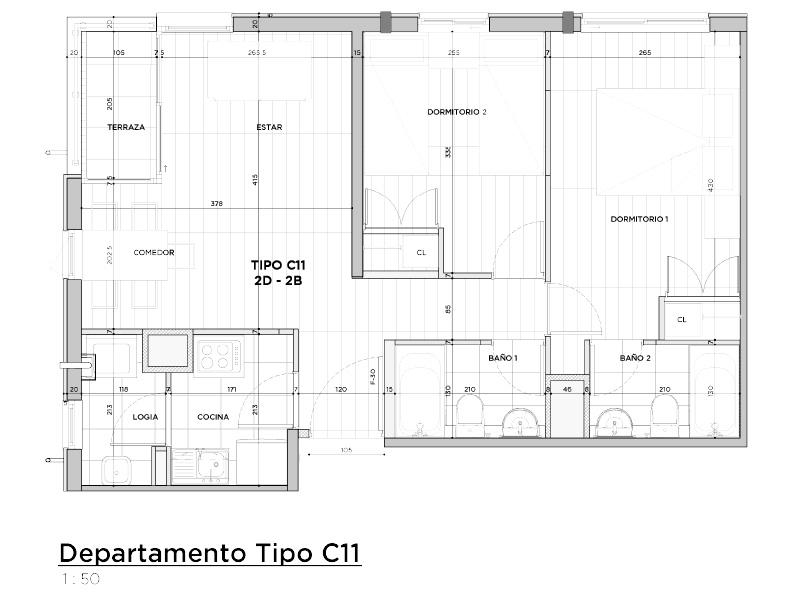 condominio-urbano-c11