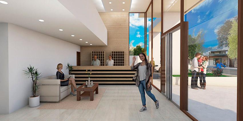 Proyecto Edificio Itata de Inmobiliaria Vellatrix-3