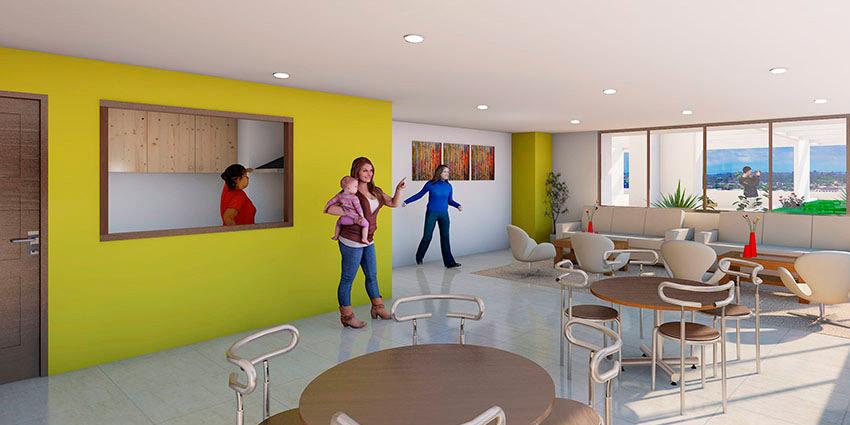 Proyecto Edificio Itata de Inmobiliaria Vellatrix-4