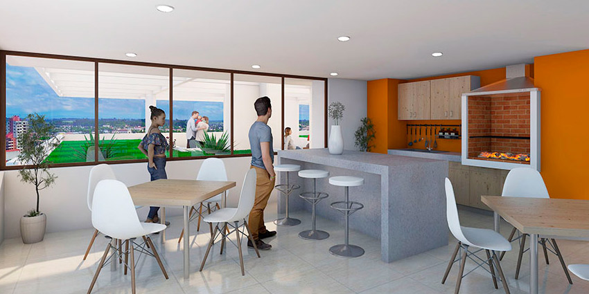 Proyecto Edificio Itata de Inmobiliaria Vellatrix-6