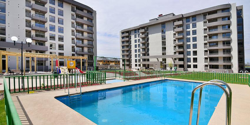 Proyecto Vista Alameda de Inmobiliaria Pacal-3
