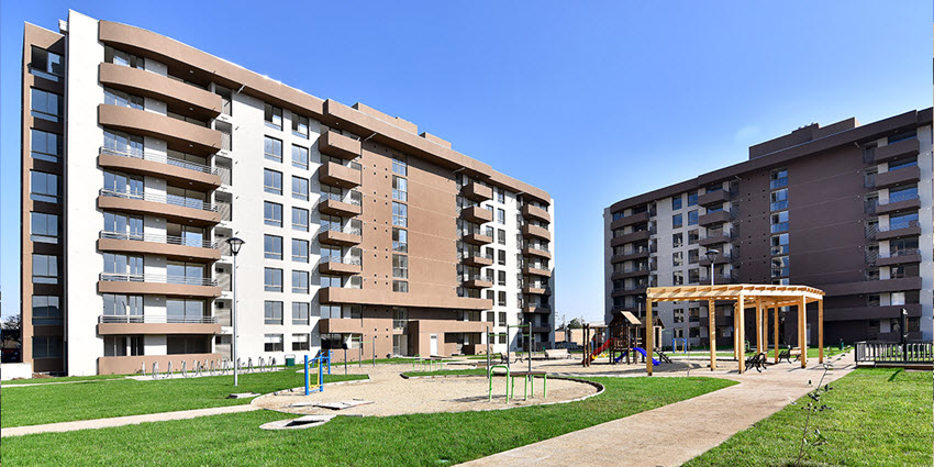 Proyecto Vista San Miguel de Inmobiliaria Pacal-2