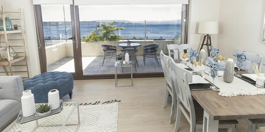 condominio-costanera-playa-3