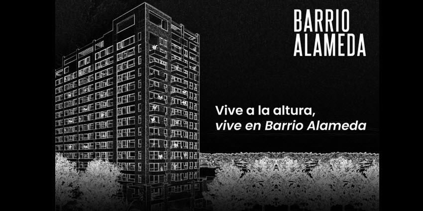 barrio-alameda-2