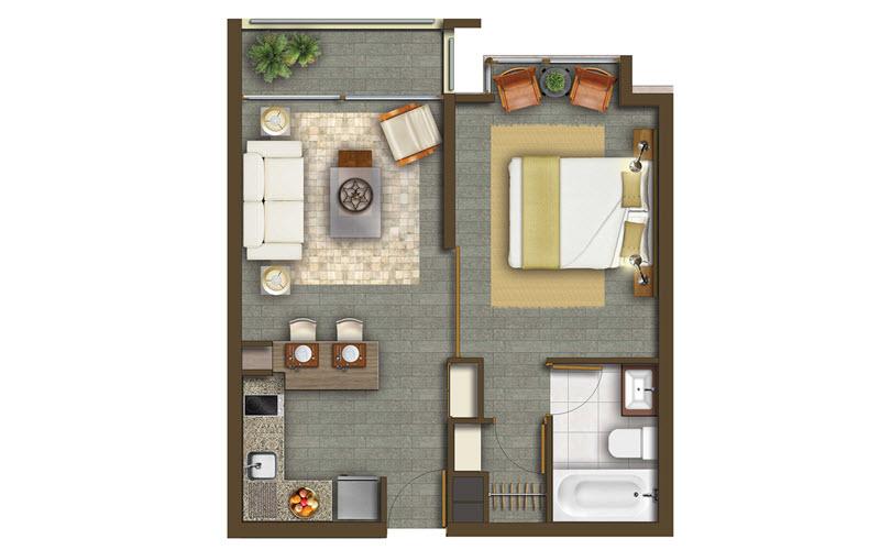 edificio-avda-peru-plaza-modelo-a2