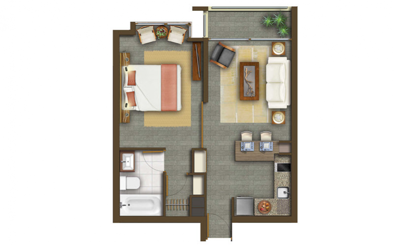 edificio-avda-peru-plaza-modelo-a2a