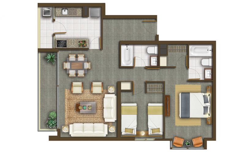 edificio-avda-peru-plaza-modelo-b1