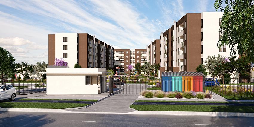 condominio-pinares-ds19-2