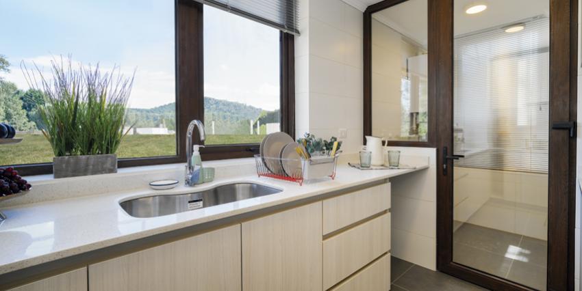 Proyecto Condominio Vista Golf - Departamentos de Inmobiliaria Pocuro-9