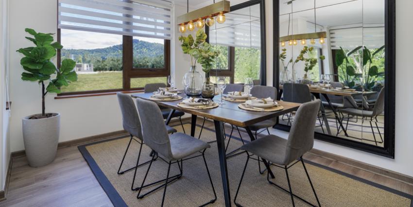 Proyecto Condominio Vista Golf - Departamentos de Inmobiliaria Pocuro-4