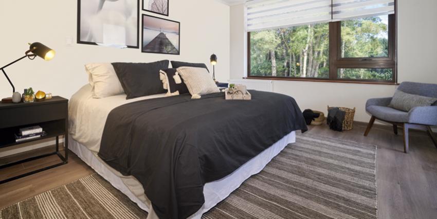 Proyecto Condominio Vista Golf - Departamentos de Inmobiliaria Pocuro-10
